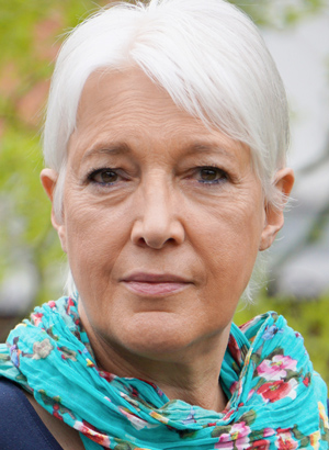 Annette Hanselmann