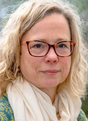 Anja Matuszak
