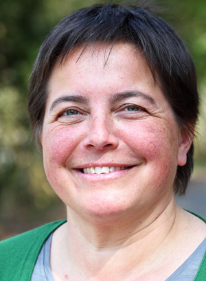 Daniela Löchle